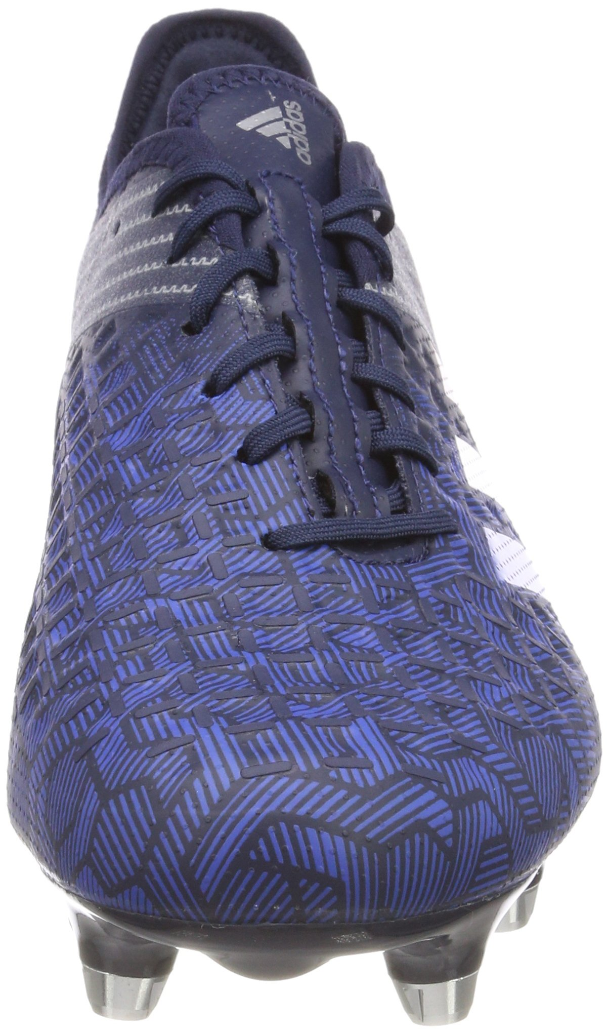 adidas Predator Malice Control (SG), Scarpe da Football Americano Uomo 4 spesavip