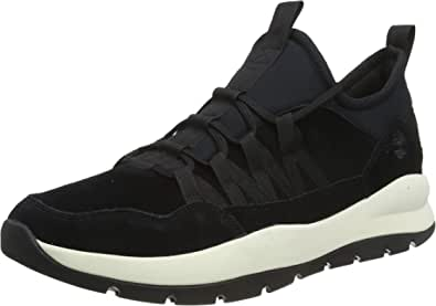 Timberland Boroughs Project, Sneakers Basse Uomo