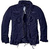 Brandit Men's Giant Jacket