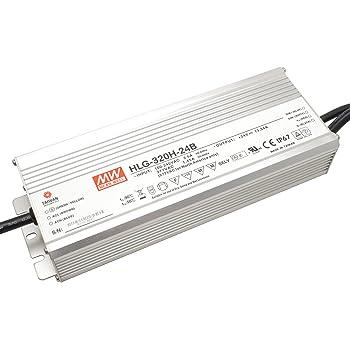 SFH6345   SFH6345-X007  Vishay Optokoppler   SMD8  NEW  #BP 2 pcs