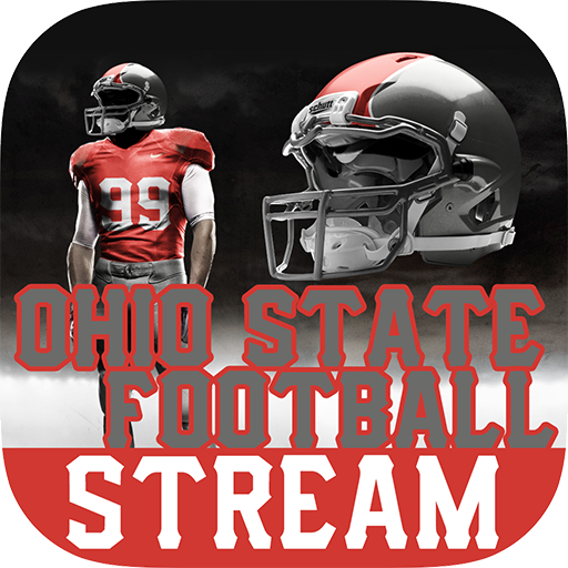 Ohio State Football STREAM