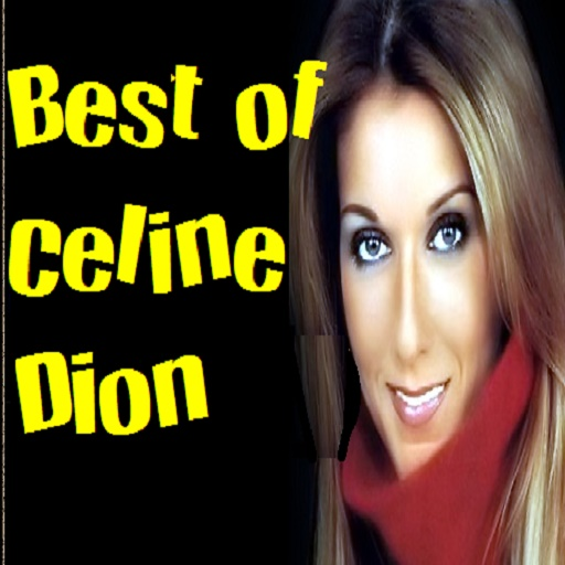 best-of-celine-dion