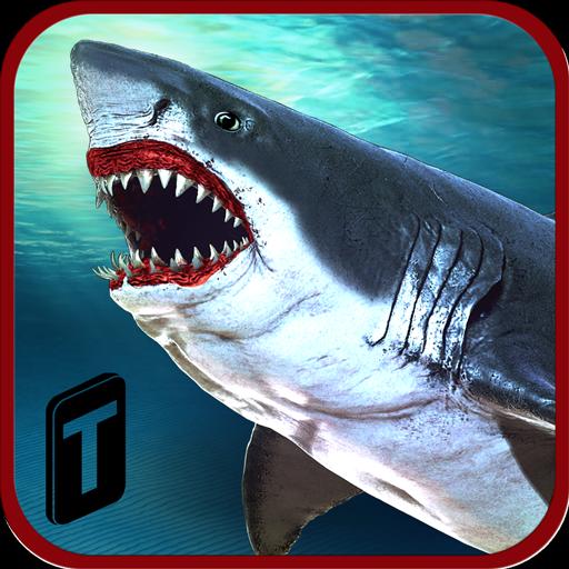angry-shark-adventures-3d