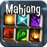 suchergebnis auf f r mahjong shanghai kostenlos spielen apps spiele. Black Bedroom Furniture Sets. Home Design Ideas