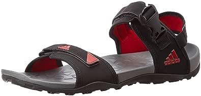 Visgre Athletic \u0026 Outdoor Sandals