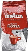 Lavazza Qualita Rossa Coffee Beans 1kg