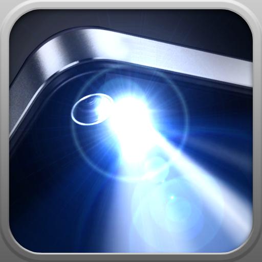 Taschenlampen App