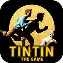 Las aventuras de Tintín (Kindle Tablet Edition)