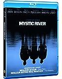 Mystic River [Warner Ultimate