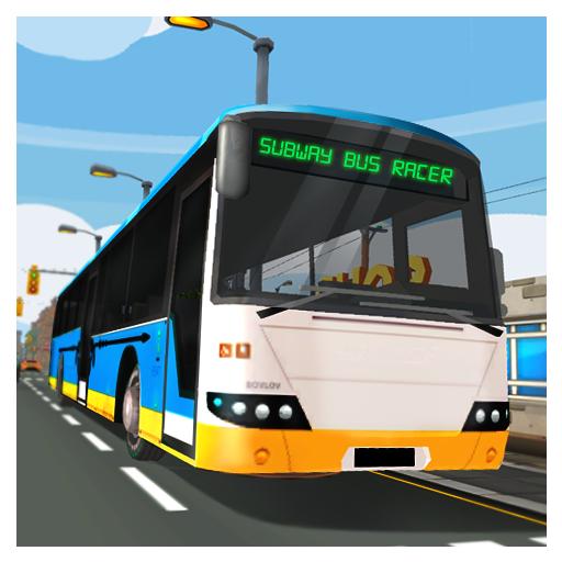 subway-bus-racer