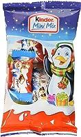Kinder Mix Beutel, 6er Pack (6 x 54 g)