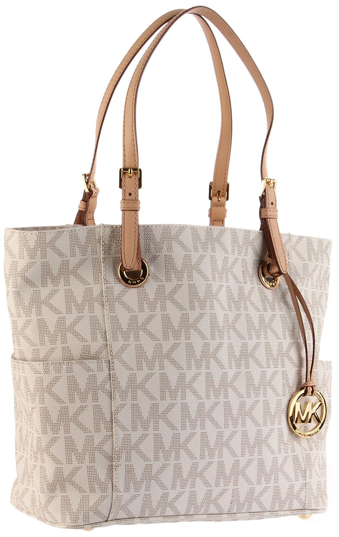 76d8585f041318 michael kors handbags amazon uk jet set item backpack - Marwood ...