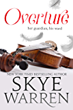 Overture (The North Security Trilogy Book 1)