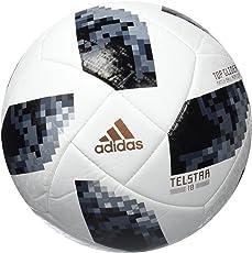 adidas Ekstraklasa Tgl Ball Fußball
