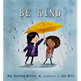 Be Kind: 1