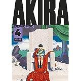 Akira B/N 04