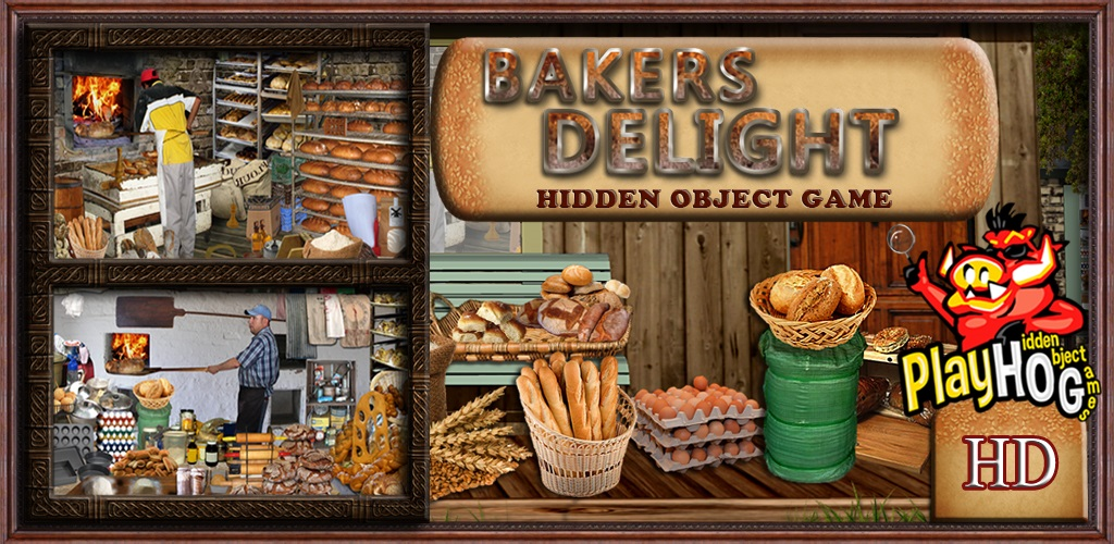 bakers-delight-find-hidden-object-game-pc-download