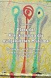 Platz da! Hier kommen die aufgeklärten Muslime: Schluss mit der Vorherrschaft des konservativen Islams in Deutschland