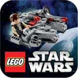 LEGO® Star WarsTM Microfighters