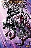 Venom N°02