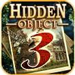 Hidden Object - House Secrets 3