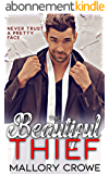 The Beautiful Thief (Stolen Hearts Book 2) (English Edition)