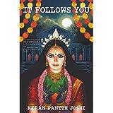 It Follows You