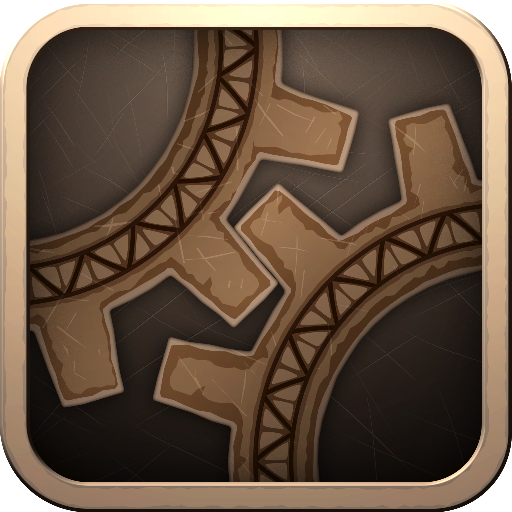 Ancient Engine: Mind Maze free