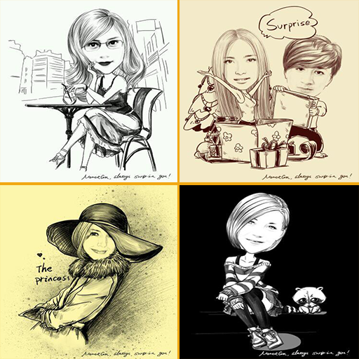 discover-momentcam-photos
