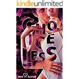 Choiceless: (Collana Darklove)