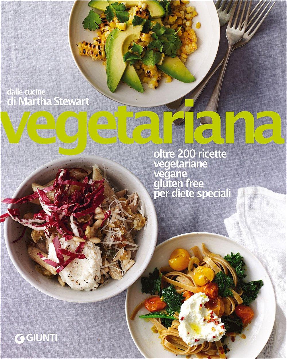 81XakPv4ZfL - Vegetariana