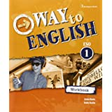 16 way to english 1 eso workbook language builder