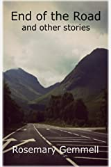End of the Road: and other stories Kindle Edition