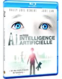 A.I. (Intelligence Artificielle)