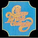 Chicago Transit Authority anglais]