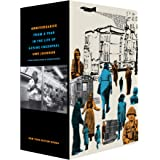 Anniversaries (Boxed Set): From a Year in the Life of Gesine Cresspahl (New York Review Books Classics)