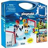 PLAYMOBIL - Multisport Tragekoffer - limitierte Edition