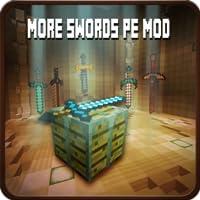 More Swords PE Mod