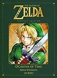 Legend of Zelda - Ocarina of Time - Perfect Edition