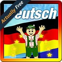 Deutsch in Bildern