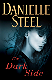 The Dark Side: A Novel (English Edition)