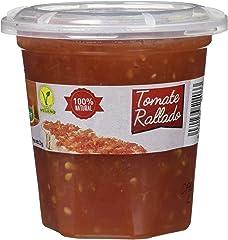 Tomate rallado - 230 gr