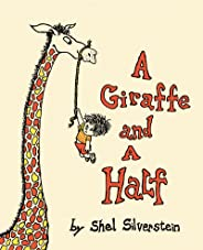 A Giraffe and a Half