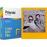 Polaroid – 6015 – snabbbildsfilm Fabre fûr 600 och i-Type – färgram