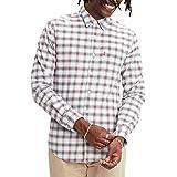 Levi's Men's Sunset 1 Pkt Slim Casual Shirt