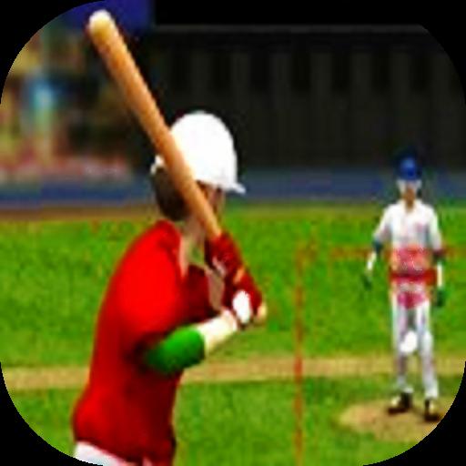 Baseball Challenge (Math Baseball-cap)