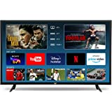 Best 50 Inch LED TV Under 50000 in India - (2020 Review) 3