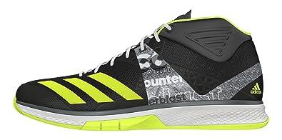 Adidas Counterblast 2017