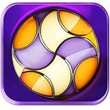 I5 Browser