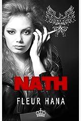 Nath (Phoenix Ashes): Une romance biker MC (Phoenix Ashes, Génération 1) Format Kindle